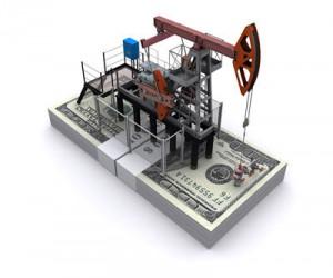 Petro-dollar-2