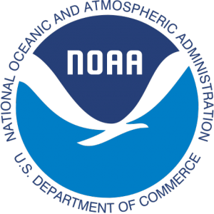 http://armstrongmedia.s3.amazonaws.com/wp-content/uploads/2016/07/NOAA_logo-300x300.png