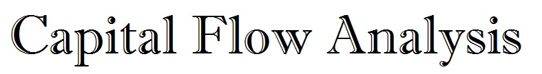 capital-flow-analysis
