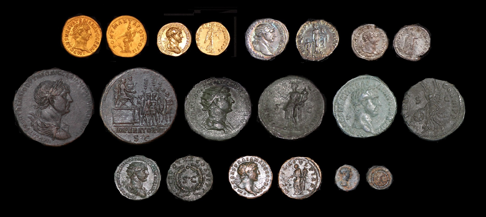 economics and roman era The roman empire, at its height (c 117 ce), was the most extensive political and social structure in western civilization by 285 ce the empire had grown.