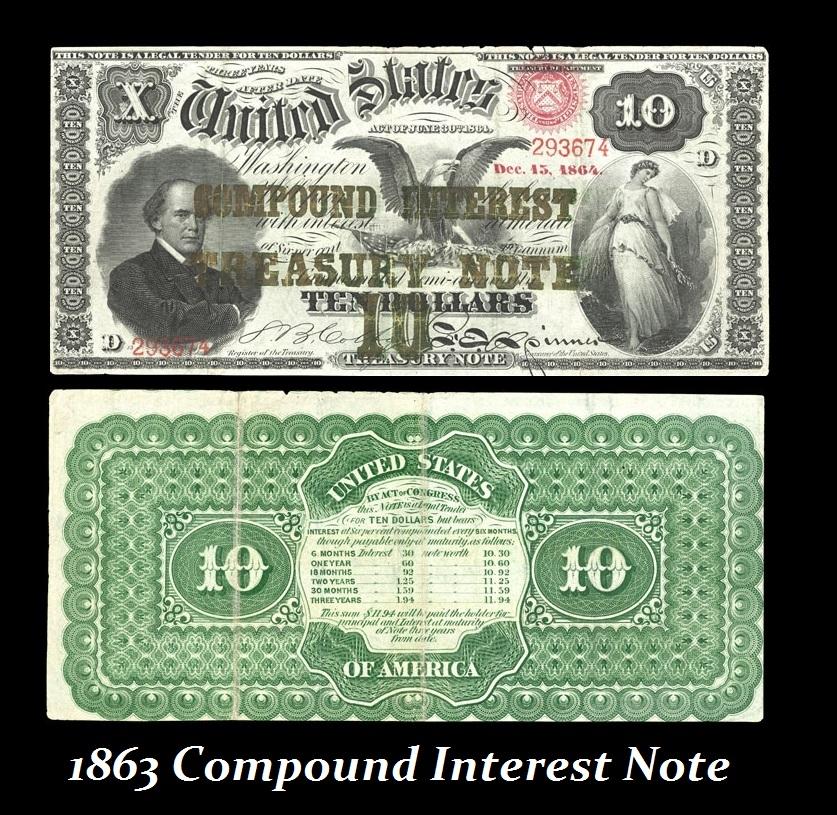 1864$10CompoundInt (2)
