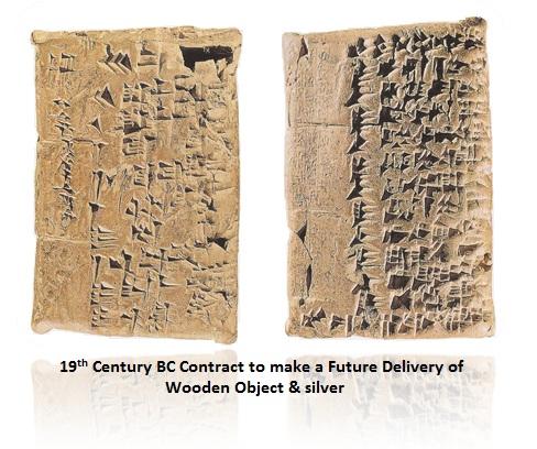 Babtlon-Futures-Contracr
