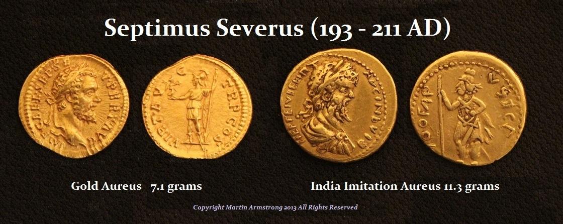SeptimusSeverus-Imitation