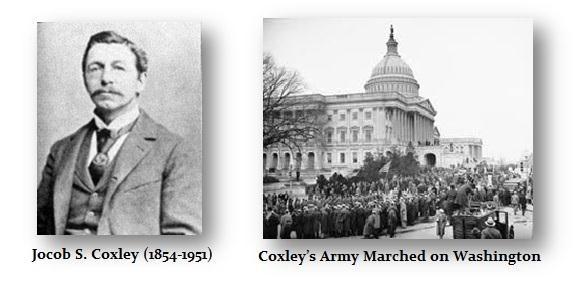 coxey-his-army