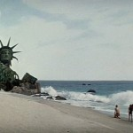 statue_planet-of-the-apes-150x150