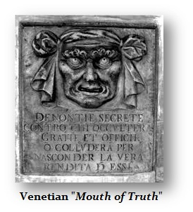 venetian-mouthoftruth-copy