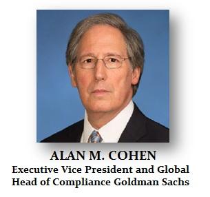 Cohen-Alan