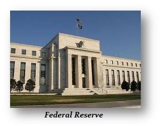 FederalReserve-1