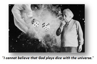 Einstein-I-cannot-believe-that-God-plays-dice-with-the-universe