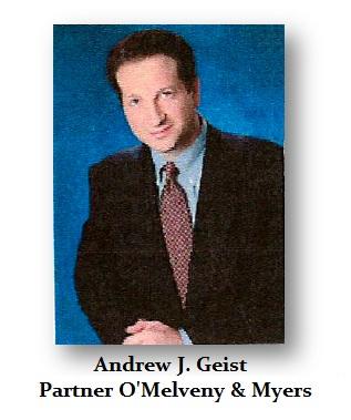 Geist-Andrew