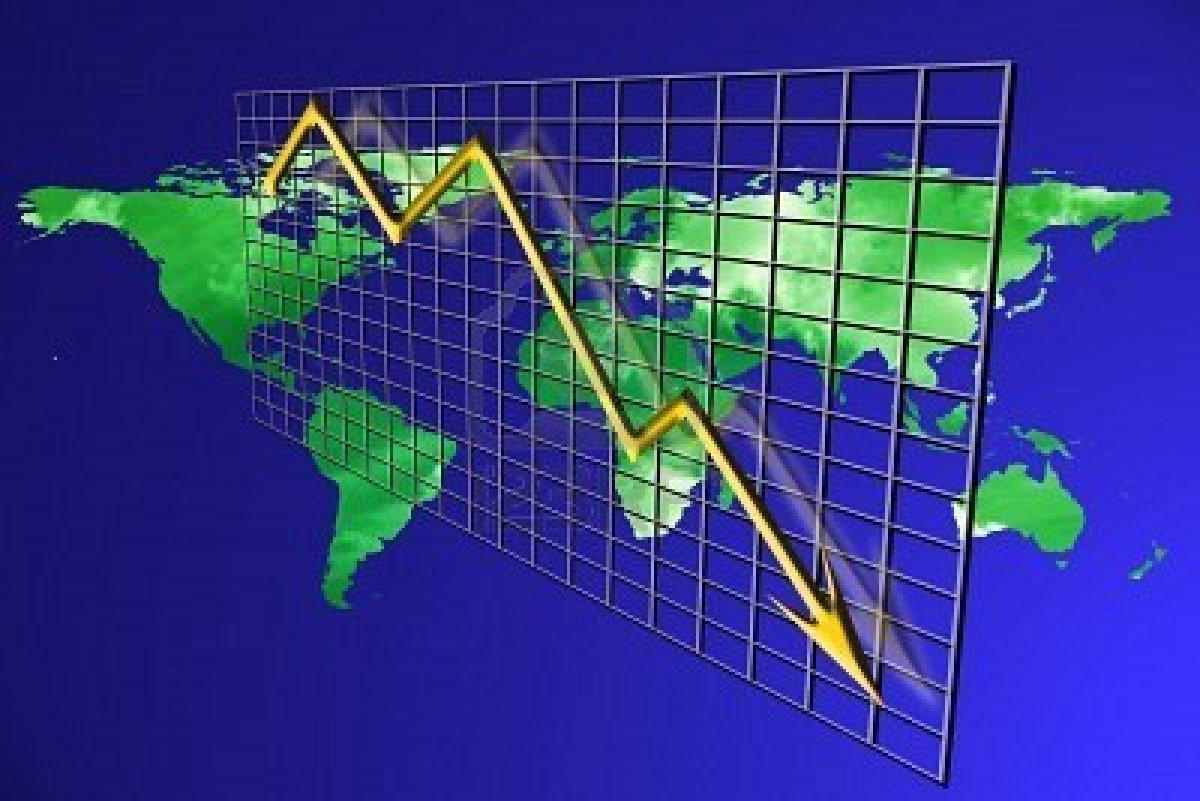 Global-Economy