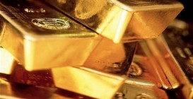 Gold-Bars-CloseUp