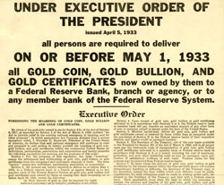ExecutiveOrder-Gold-Confiscation