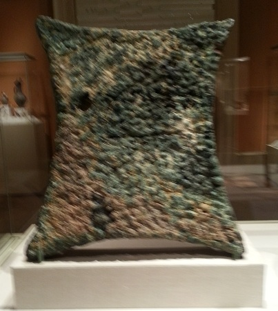 Minoan-Ingots-3-R