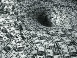 Dollar-Vortex