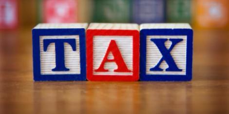 tax-it
