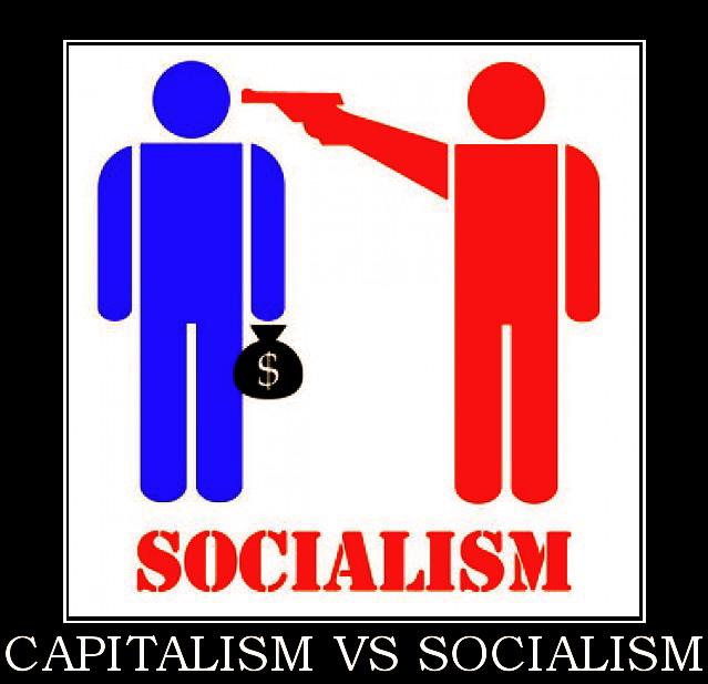 capitalism-vs-socialism