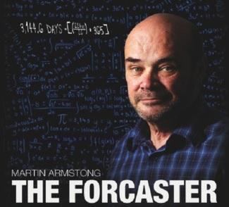 Forecaseter-Martin-Armstrong