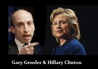 Gensler-Hillary