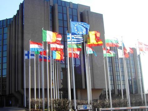 European-HighCourt
