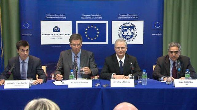 an analysis of the 1996 1997 intergovernmental conference of the european union The 1996 intergovernmental conference'  `denmark and the european union: a two-level analysis',  british and danish attitudes towards european.