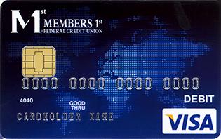 visa-emv-web