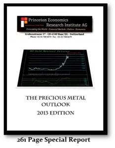 Cover-Metals-2013-R