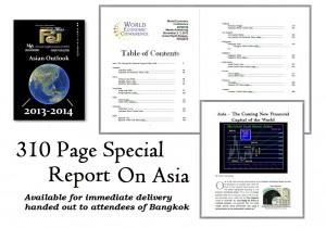 asian-report