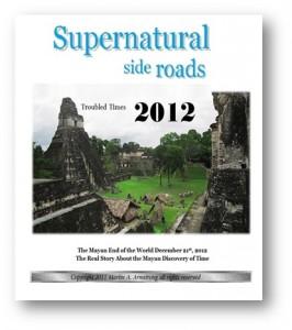 supernaturalsideroads2012-2