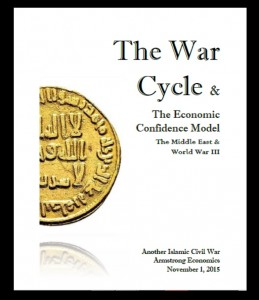 War-Cycle-2015