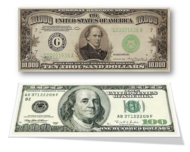 $10000-100 - R