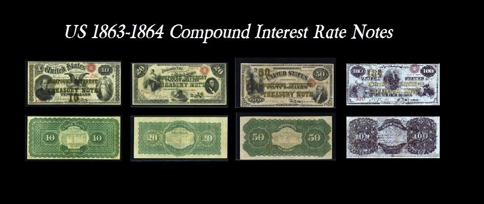 1863CompoundIntNotes
