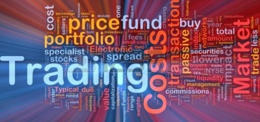 1c-trading