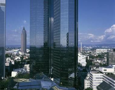 Deutsche_Bank_Frankfurt