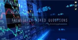 FAQvideosnip