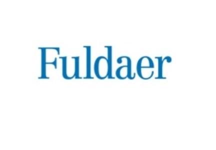 Fuldaer Zeitung-R4