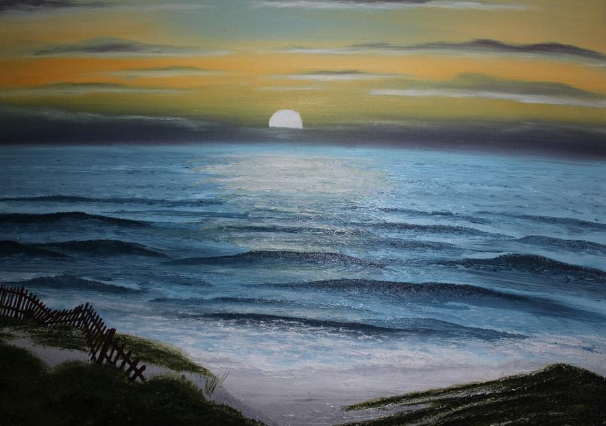 MAA-Painting