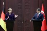 Merkel-Nato-Türkei