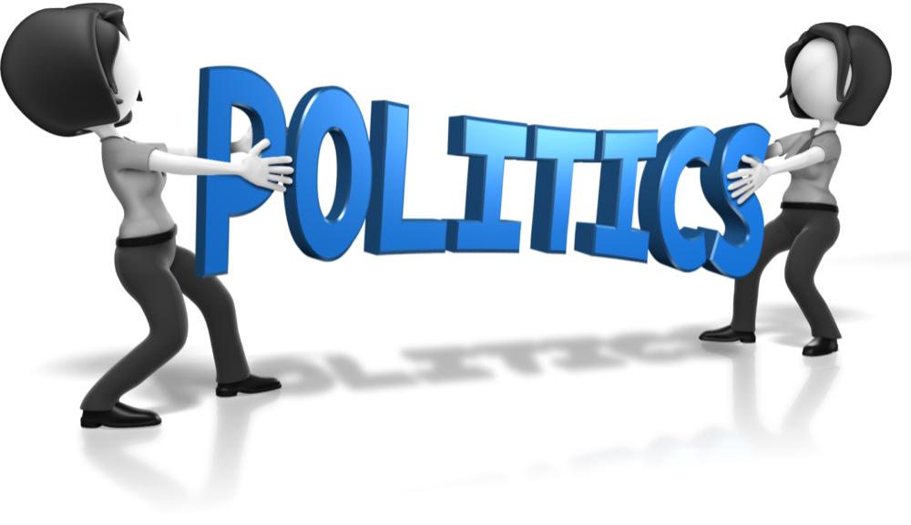 Image result for politics