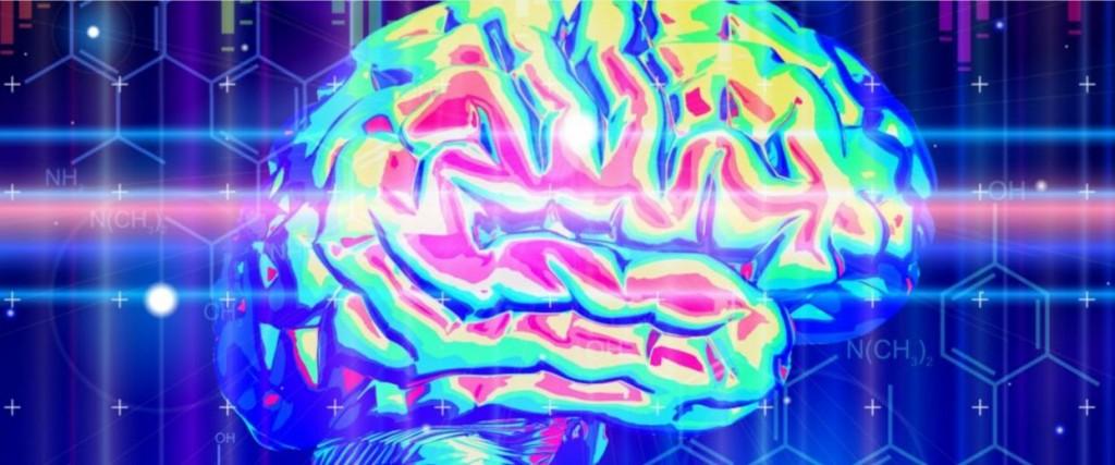 Resting-Brain-Waves
