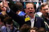 Trading-Floor-2