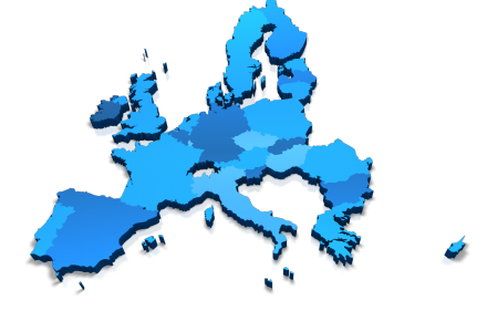 european_union_3d_map_1600_clr_17749