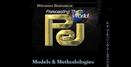 promo-models-methodologies
