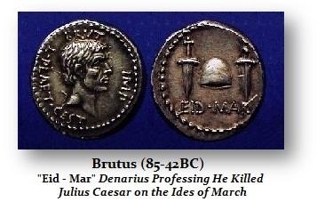 Brutus-EdMar