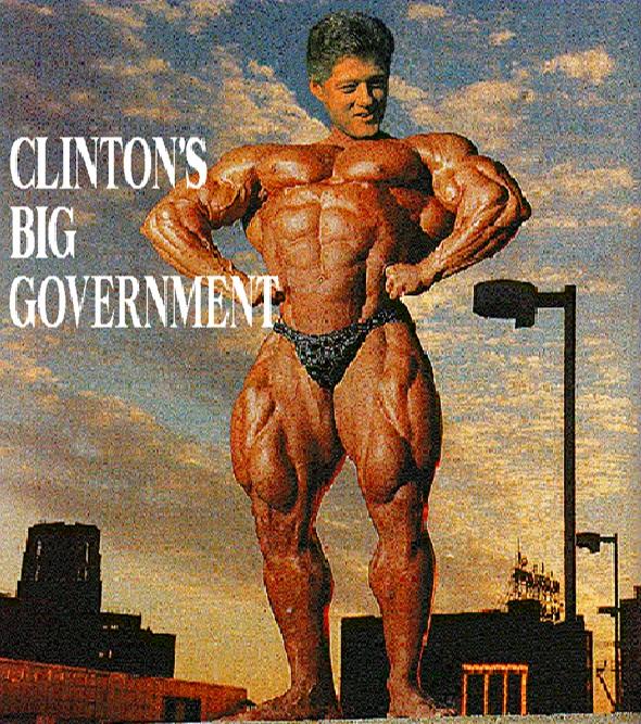 Clinton-Big-Gov