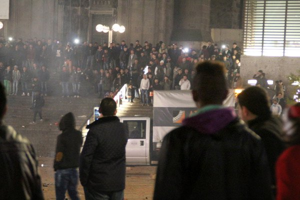 DWN-Köln-Gewalt-1-11-2016