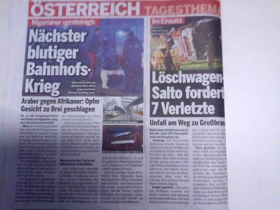 German News-20160307