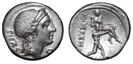 Herennius 308-1a