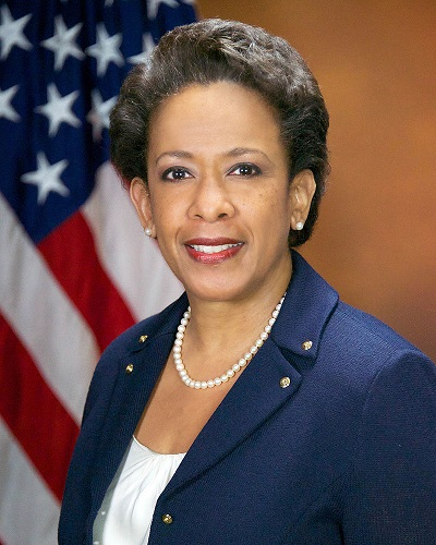 Lynch Loretta - R