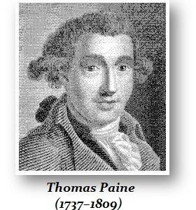 Paine-Thomas